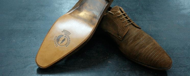 Dennis schoen en sleutelservice - Uithoorn aan de Amstel