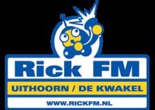 Logo-rickfm